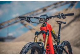 ¿Que e-Bike comprar?
