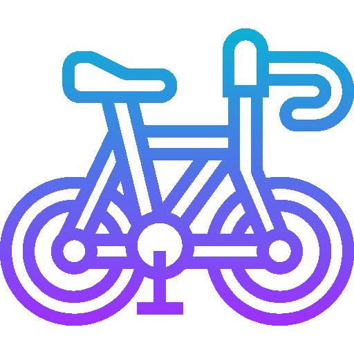 Bicicletas no eléctricas